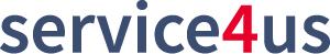 Logo_service4us-RGB
